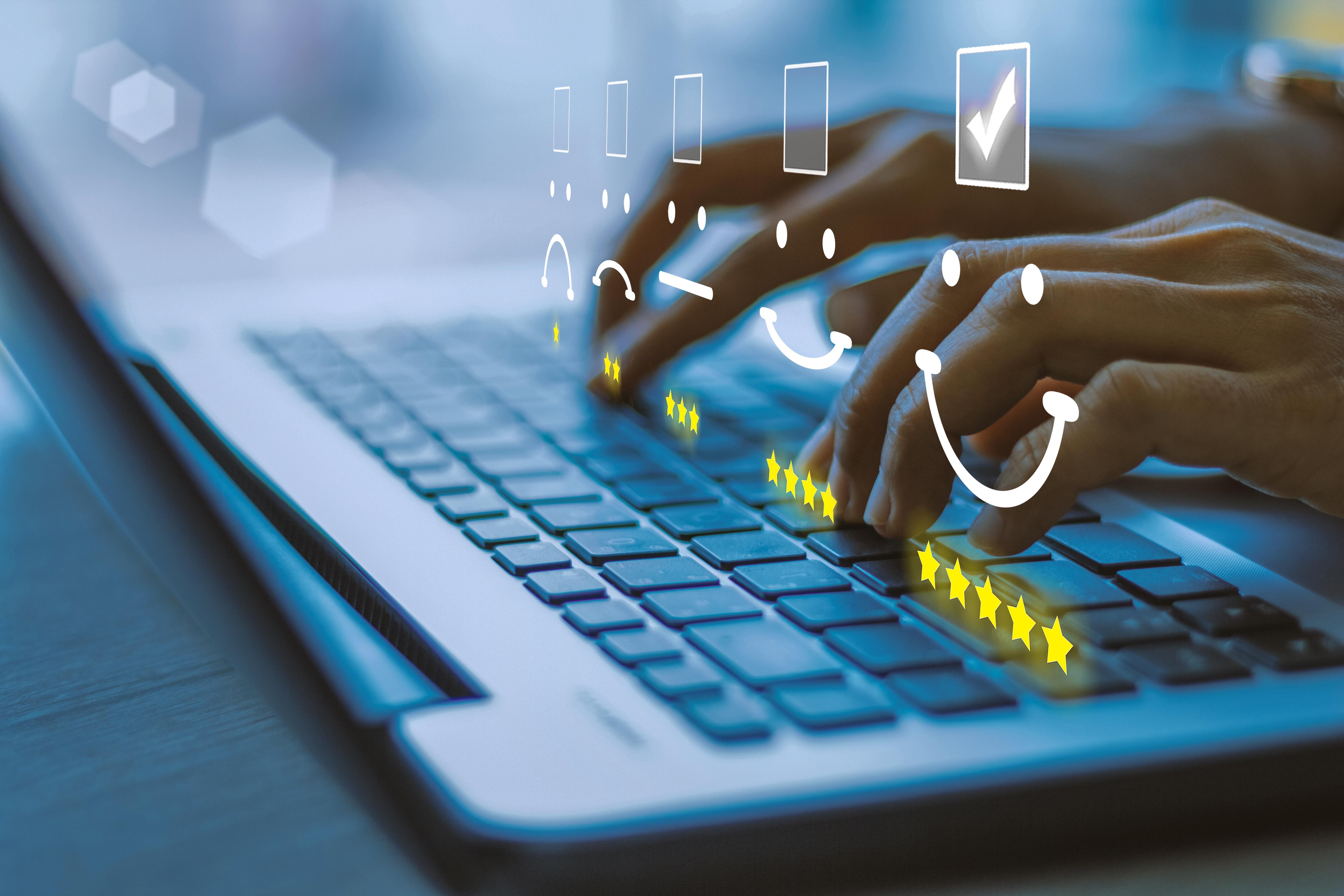 Acquia Campaign Studio - a Marketing Automation enthusiast's review