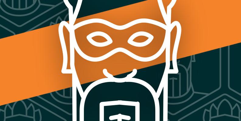 The Super CIO: the hero your data strategy needs