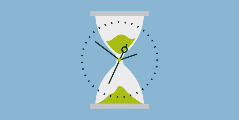 Make Your Marketing Real-Time And See Real Benefits