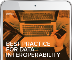 Best Practice for Data Interoperability