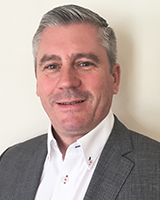 Jim GDPR Expert