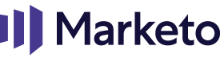Marketo Partner