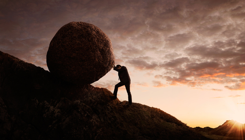 Overcoming The Every Day Challenges A Modern Marketer Faces